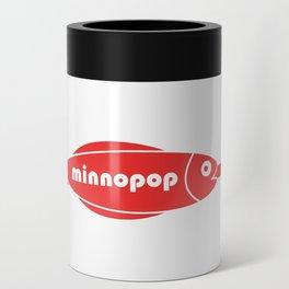 minnopop Can Cooler