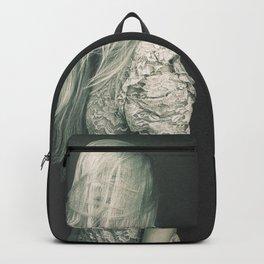 Ksu Backpack