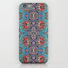 A Southwestern Garden iPhone 6s Slim Case