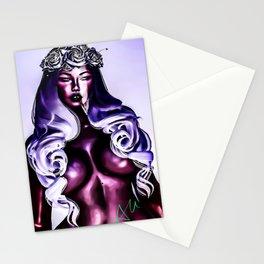 Mizuki Stationery Cards