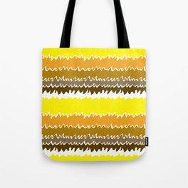 Ebb&Flow-Ember Tote Bag