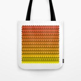 Untitled 1 Tote Bag