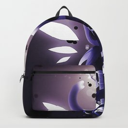 Hollow Knight Backpack