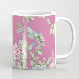 beatriz 3 Coffee Mug