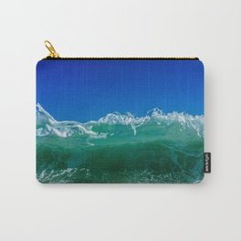 Just Like Magic Carry-All Pouch