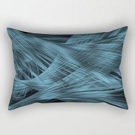 KISOMNA #1 Rectangular Pillow