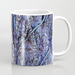 Rooted in you Coffee Mug