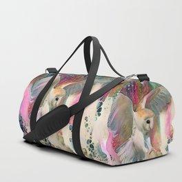 Gotcha! Duffle Bag