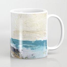 Seatown - Dorset - UK Coffee Mug