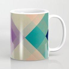 RAD XXXV Mug
