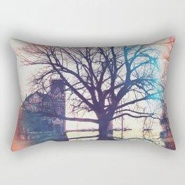 Willard Rectangular Pillow