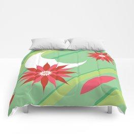 Eva Comforters