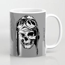 102 Coffee Mug