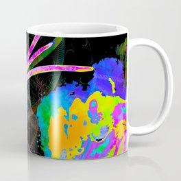meL+IKBKAP Coffee Mug
