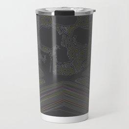 SEERS Travel Mug