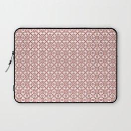 Murcia Laptop Sleeve