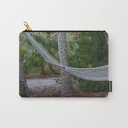 Your Wildest Dreams Carry-All Pouch