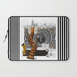 _EVERYTHING IS GOOD Laptop Sleeve