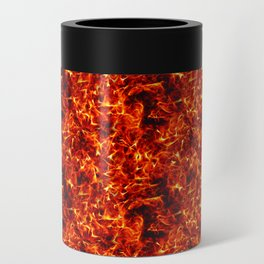 Fire for decorative products Can Cooler