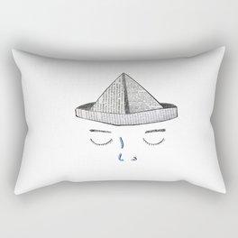 Pedro Rectangular Pillow