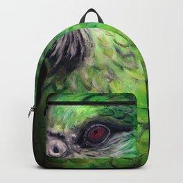 Kea Backpack