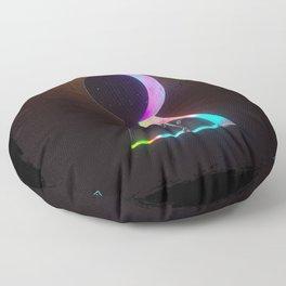 """""""Eternal"""" Floor Pillow"""