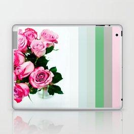 A Splash Of Color Laptop & iPad Skin