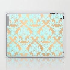 decadence Laptop & iPad Skin