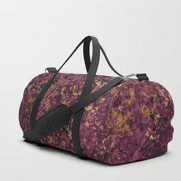 wine moon Duffle Bag