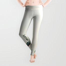 Funfair Duesseldorf Leggings