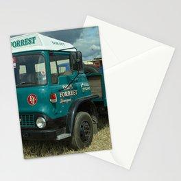 Dorset Bedford Stationery Cards