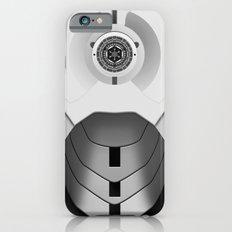 mark vii, new order iron man trooper Slim Case iPhone 6s