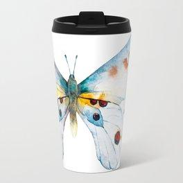 He Has Made All Things Beautiful Travel Mug