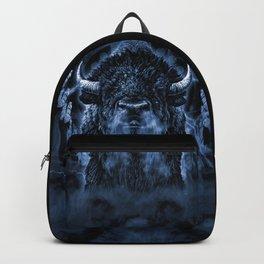 SPIRIT BUFFALO Backpack