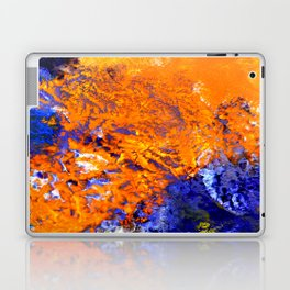 Ningaloo Laptop & iPad Skin