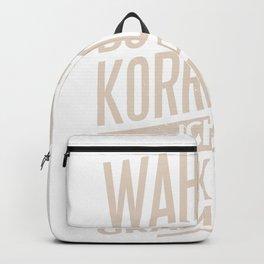 Grammatik Backpack
