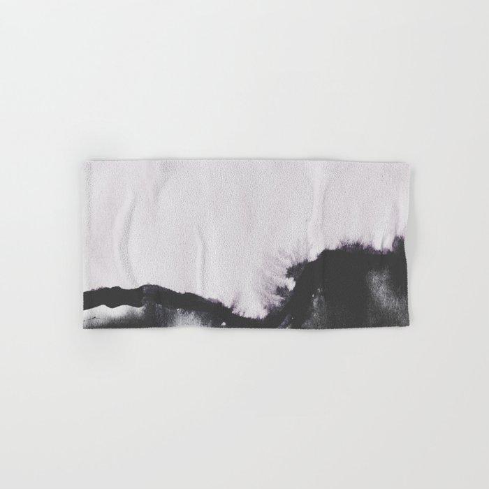 Land's End Hand & Bath Towel