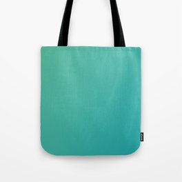 Holograph Beautiful Colorful Gradients Tote Bag