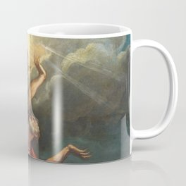 Masterpiece on society6,HOME DECOR,Special Christmas Gifts,iPhone case, Coffee Mug