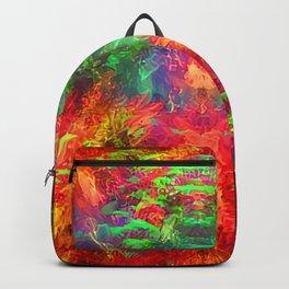 Dream 12 Backpack