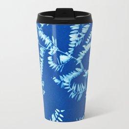 Entangled Travel Mug