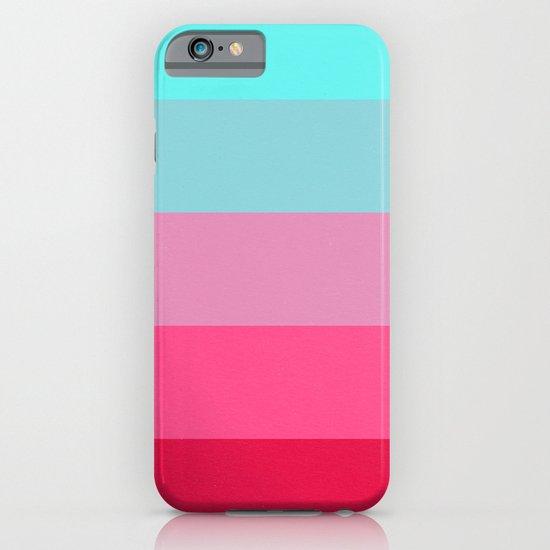 mindscape 2 iPhone & iPod Case