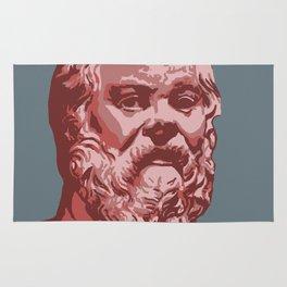 Socrates Rug