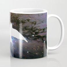 Caelum Nox II Mug