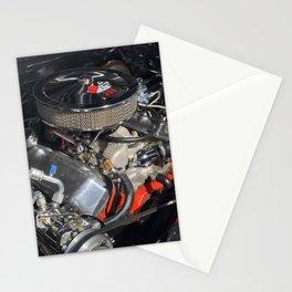 Make America V8 Again Stationery Cards