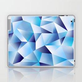 icecold Laptop & iPad Skin
