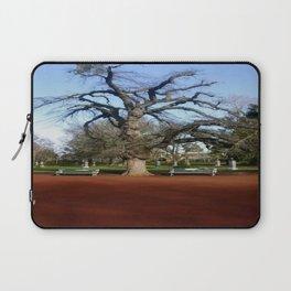 Elm Tree Laptop Sleeve