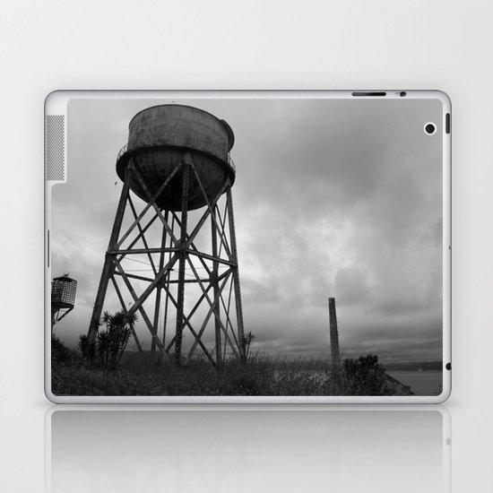 Lost Water Laptop & iPad Skin