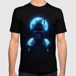 Fight Night T-shirt