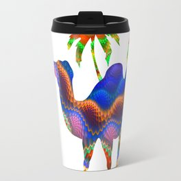 Camel Travel Mug